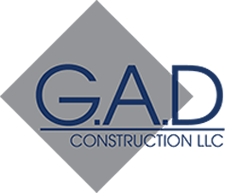 GAD Construction LLC. Wilton, CT